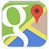 como llegar a ancud con google maps